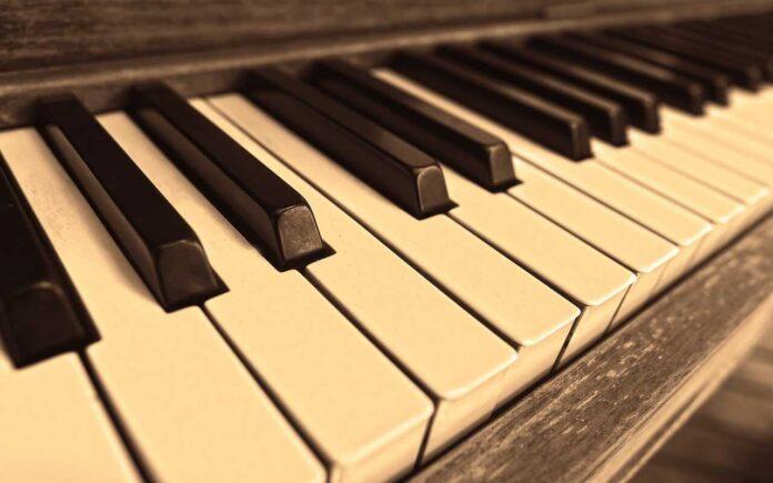 pianocity-2021