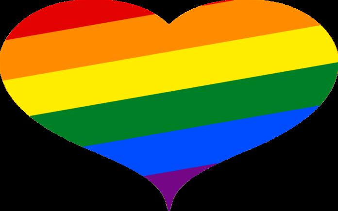 pride-square