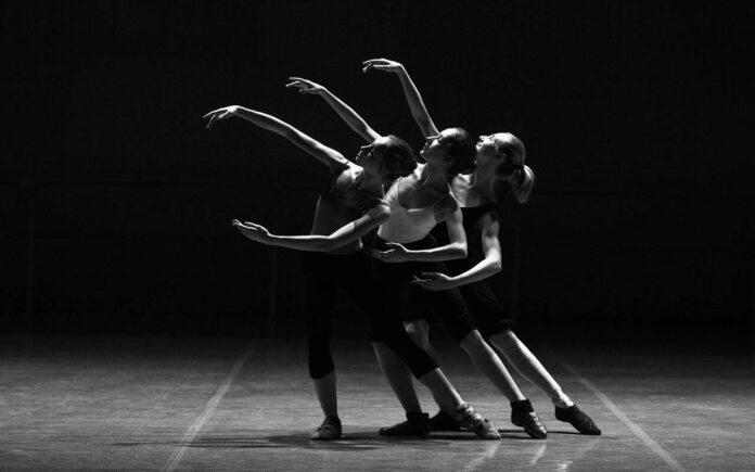 visioni-in-danza