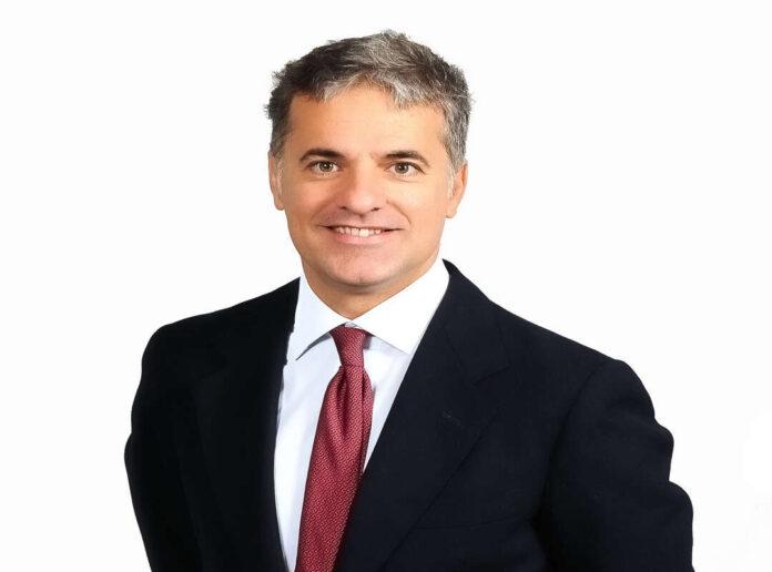 Deloitte Private: il mercato del Private Equity è tornato ai livelli pre-Covid