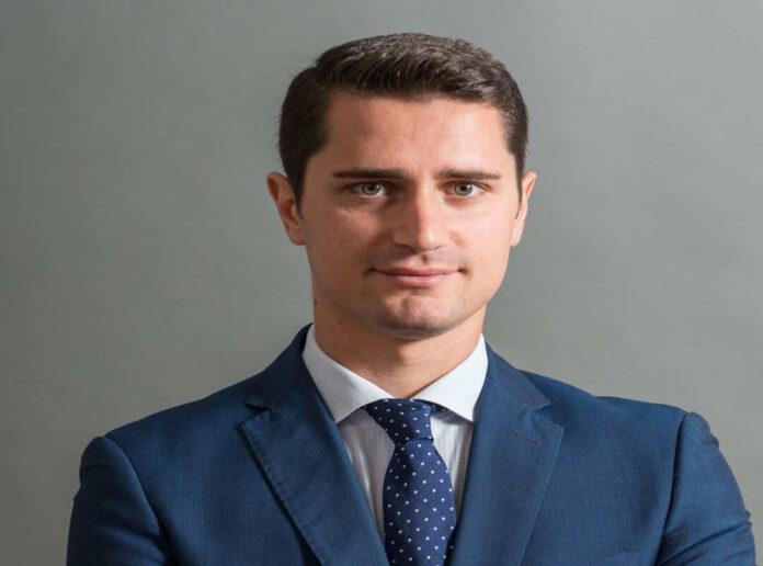 PMI italiane: è tempo di cavalcare l'onda ESG