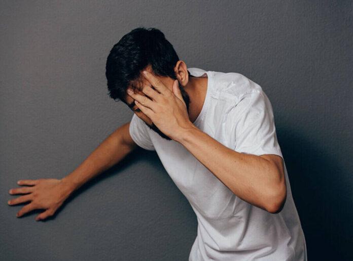 Giramenti di testa: a letto, rimedi, cervicale, cosa fare