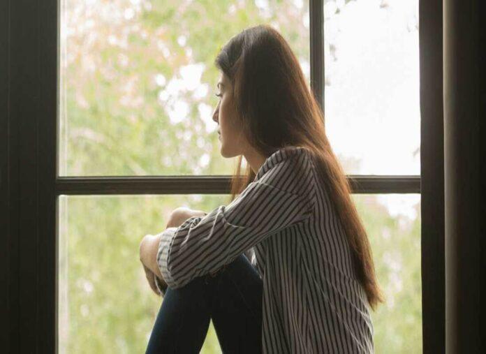 Solitudine: frasi, sinonimi, solitudine affettiva, psicologia