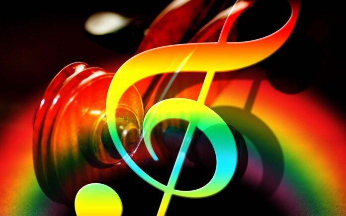 concerto-orchestra-via-padova
