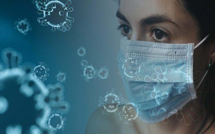 coronavirus-contagi-carroponte
