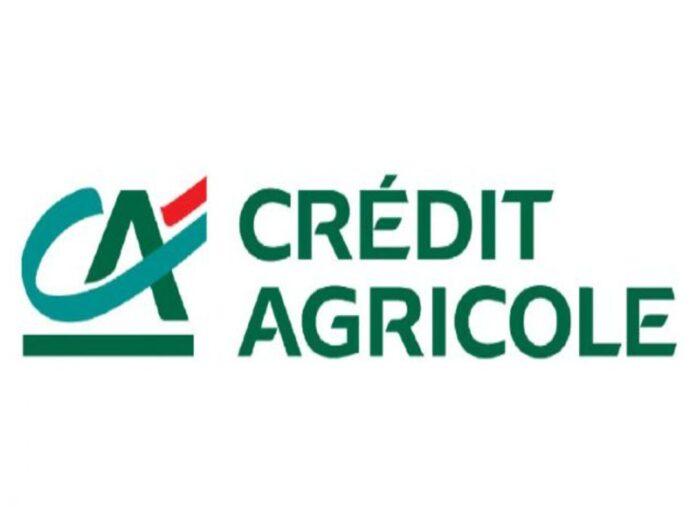 Crédit Agricole CIB e Crédit Agricole Italia affiancano Comer Industries nell'acquisizione del 100% di Walterscheid Powertrain Group