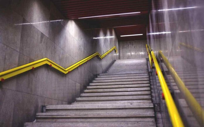 metropolitana-milano-linea-4