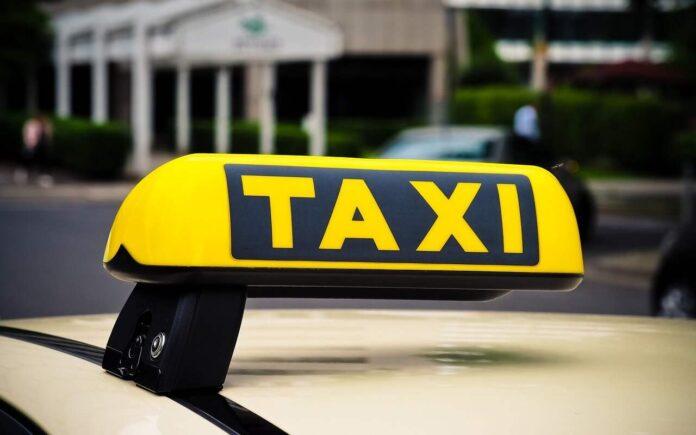 taxisti-abusivi-milano