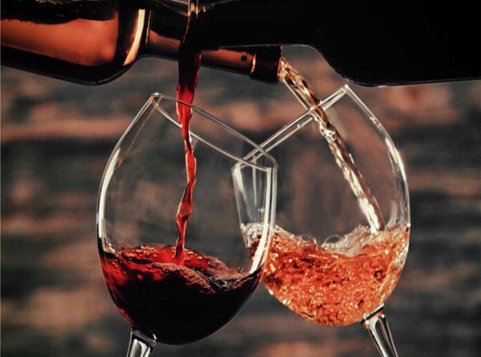 SACE e Ipsos presentano il primo report congiunto sul settore wine & spirits italiano