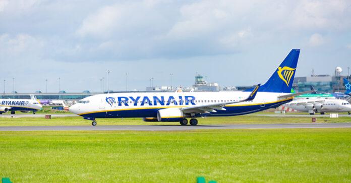 Ryanair: voli, offerte, contatti, check in, covid