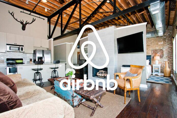 Airbnb: login, Italia, host, affitti