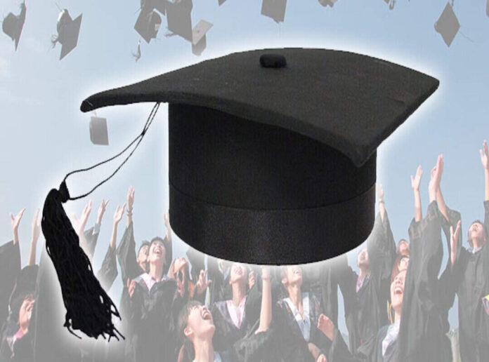 Cappello laureando: come si chiama, dove si compra, quanto costa