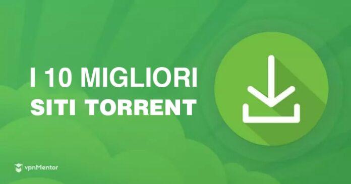 Torrent: download, bittorrent, web, download free