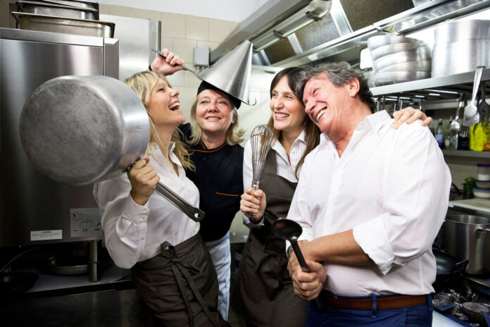 Fiorenza, ristorante segnalato da Guida Michelin: menu, prenotazioni, come raggiungerlo
