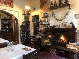 Ristorante Taverna dei Viandanti, come prenotare? Prezzi, menu, canali social, recapiti, indirizzo